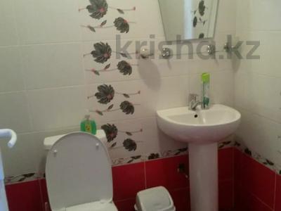 2-комнатный дом посуточно, 150 м², Жайлау 24 за 25 000 〒 в Бурабае — фото 50