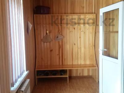 2-комнатный дом посуточно, 150 м², Жайлау 24 за 25 000 〒 в Бурабае — фото 51