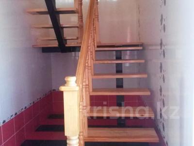 2-комнатный дом посуточно, 150 м², Жайлау 24 за 25 000 〒 в Бурабае — фото 52