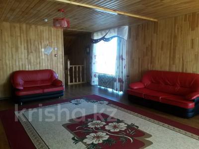 2-комнатный дом посуточно, 150 м², Жайлау 24 за 25 000 〒 в Бурабае — фото 53
