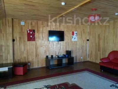 2-комнатный дом посуточно, 150 м², Жайлау 24 за 25 000 〒 в Бурабае — фото 54