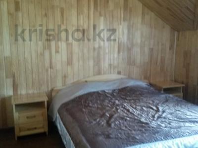 2-комнатный дом посуточно, 150 м², Жайлау 24 за 25 000 〒 в Бурабае — фото 55