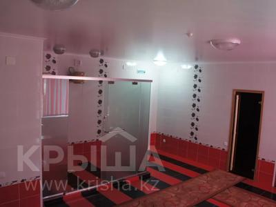 2-комнатный дом посуточно, 150 м², Жайлау 24 за 25 000 〒 в Бурабае — фото 56