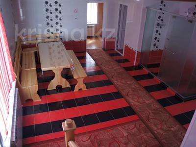 2-комнатный дом посуточно, 150 м², Жайлау 24 за 25 000 〒 в Бурабае — фото 57