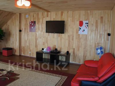 2-комнатный дом посуточно, 150 м², Жайлау 24 за 25 000 〒 в Бурабае — фото 58