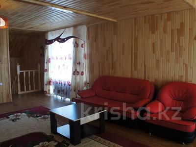 2-комнатный дом посуточно, 150 м², Жайлау 24 за 25 000 〒 в Бурабае — фото 59