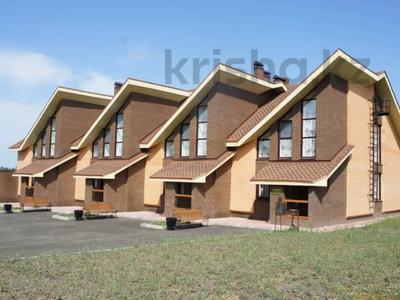 2-комнатный дом посуточно, 150 м², Жайлау 24 за 25 000 〒 в Бурабае — фото 2