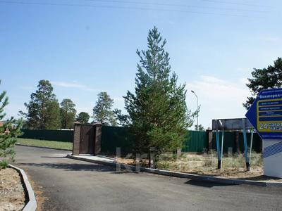 2-комнатный дом посуточно, 150 м², Жайлау 24 за 25 000 〒 в Бурабае — фото 4