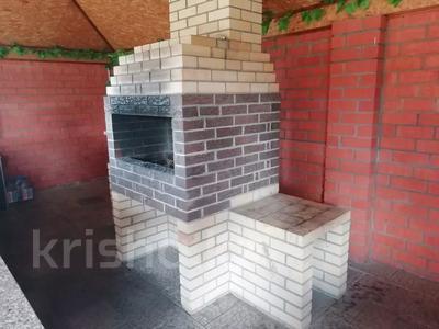 2-комнатный дом посуточно, 150 м², Жайлау 24 за 25 000 〒 в Бурабае — фото 62