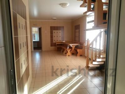 2-комнатный дом посуточно, 150 м², Жайлау 24 за 25 000 〒 в Бурабае — фото 6