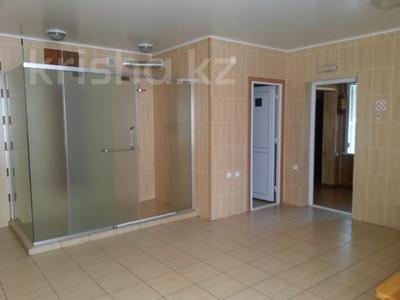 2-комнатный дом посуточно, 150 м², Жайлау 24 за 25 000 〒 в Бурабае — фото 7