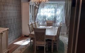 4-комнатная квартира, 86.7 м², 1/5 этаж, 8 микрорайон за 22 млн 〒 в Темиртау
