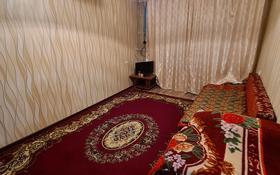 2-комнатная квартира, 42.8 м², 1/5 этаж, мкр №11, Мкр №11 за 19 млн 〒 в Алматы, Ауэзовский р-н