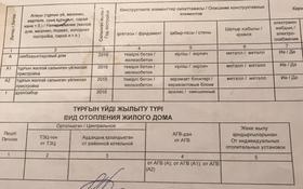 Дача с участком в 10.7 сот., мкр Тастыбулак, Ермек за 20 млн 〒 в Алматы, Наурызбайский р-н