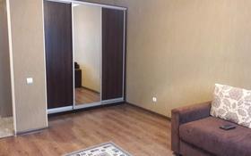 1-комнатная квартира, 44 м² помесячно, Иманбаевой 7а за 110 000 〒 в Нур-Султане (Астана)