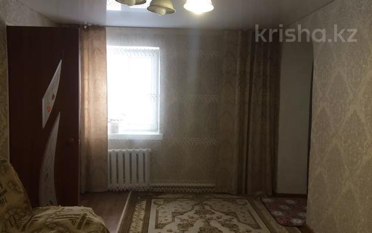 3-комнатный дом, 104 м², 20 сот., Тальниковая за 7.5 млн 〒 в Усть-Каменогорске