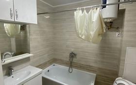 3-комнатная квартира, 90 м², 1/6 этаж, 32Б мкр 5 за 34.5 млн 〒 в Актау, 32Б мкр