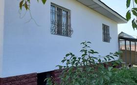 4-комнатный дом, 110 м², 4 сот., Тауелсыздык 45 — Азербаева за 23 млн 〒 в Абае