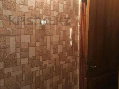 2-комнатная квартира, 46 м², 2/5 этаж, 2 мкр 14 за 10.2 млн 〒 в Таразе
