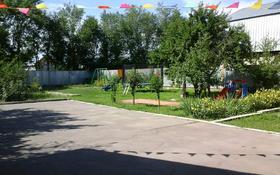 Дача с участком в 6 сот. по часам, Солнечная улица — Кульджинская трасса за 2 000 〒 в Байтереке (Новоалексеевке)