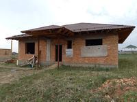 5-комнатный дом, 158 м², 7 сот., Аймаутова — Бейбарыс за 13.5 млн 〒 в Каскелене