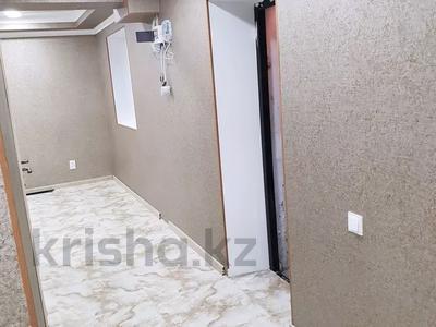 Помещение площадью 54 м², Суюнбая 178/1 за 10 млн 〒 в Алматы, Турксибский р-н — фото 14