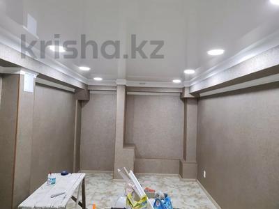 Помещение площадью 54 м², Суюнбая 178/1 за 10 млн 〒 в Алматы, Турксибский р-н — фото 15