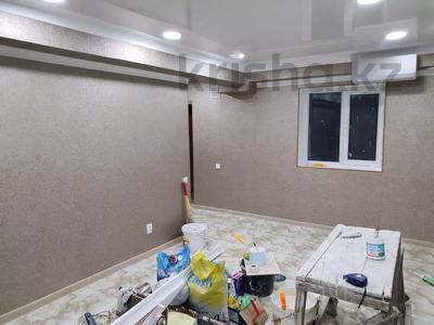 Помещение площадью 54 м², Суюнбая 178/1 за 10 млн 〒 в Алматы, Турксибский р-н — фото 18