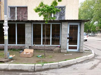 Помещение площадью 54 м², Суюнбая 178/1 за 10 млн 〒 в Алматы, Турксибский р-н — фото 19