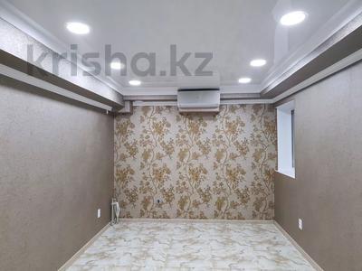 Помещение площадью 54 м², Суюнбая 178/1 за 10 млн 〒 в Алматы, Турксибский р-н — фото 2