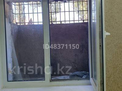 Помещение площадью 54 м², Суюнбая 178/1 за 10 млн 〒 в Алматы, Турксибский р-н — фото 22