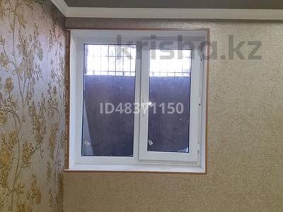 Помещение площадью 54 м², Суюнбая 178/1 за 10 млн 〒 в Алматы, Турксибский р-н — фото 23