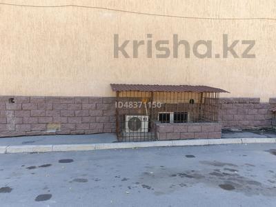 Помещение площадью 54 м², Суюнбая 178/1 за 10 млн 〒 в Алматы, Турксибский р-н — фото 24