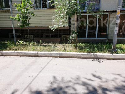 Помещение площадью 54 м², Суюнбая 178/1 за 10 млн 〒 в Алматы, Турксибский р-н — фото 25