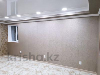 Помещение площадью 54 м², Суюнбая 178/1 за 10 млн 〒 в Алматы, Турксибский р-н — фото 3