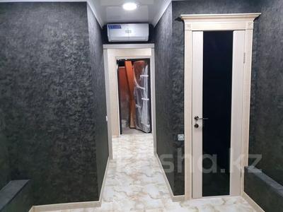 Помещение площадью 54 м², Суюнбая 178/1 за 10 млн 〒 в Алматы, Турксибский р-н — фото 8