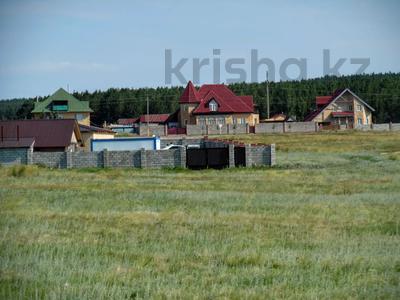 Участок 30 соток, Акмолинская обл. за 6.2 млн 〒 — фото 8