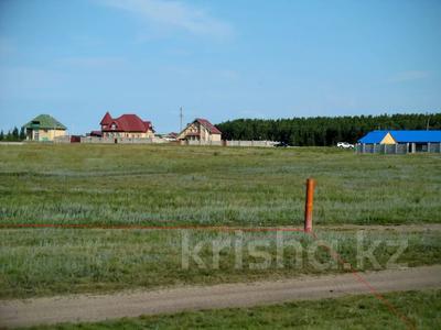 Участок 30 соток, Акмолинская обл. за 6.2 млн 〒 — фото 11