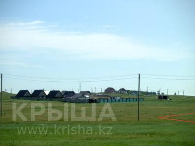 Участок 30 соток, Акмолинская обл. за 6.2 млн 〒 — фото 15