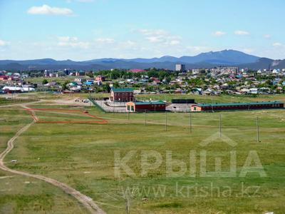 Участок 30 соток, Акмолинская обл. за 6.2 млн 〒 — фото 49