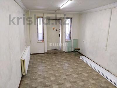 Магазин площадью 33 м², Микрорайон 8 86 за 100 000 〒 в Алматы — фото 3