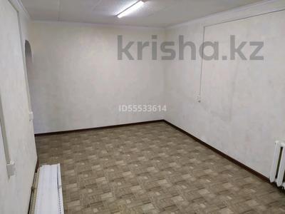 Магазин площадью 33 м², Микрорайон 8 86 за 100 000 〒 в Алматы — фото 5