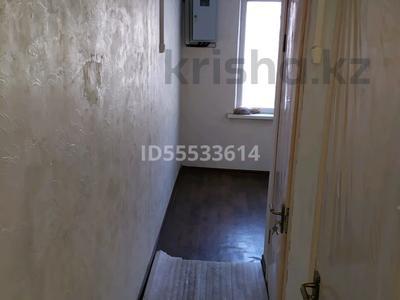 Магазин площадью 33 м², Микрорайон 8 86 за 100 000 〒 в Алматы — фото 7