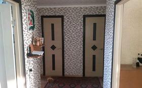 3-комнатная квартира, 62 м², 5/5 этаж, Кизатова за 18.8 млн 〒 в Петропавловске