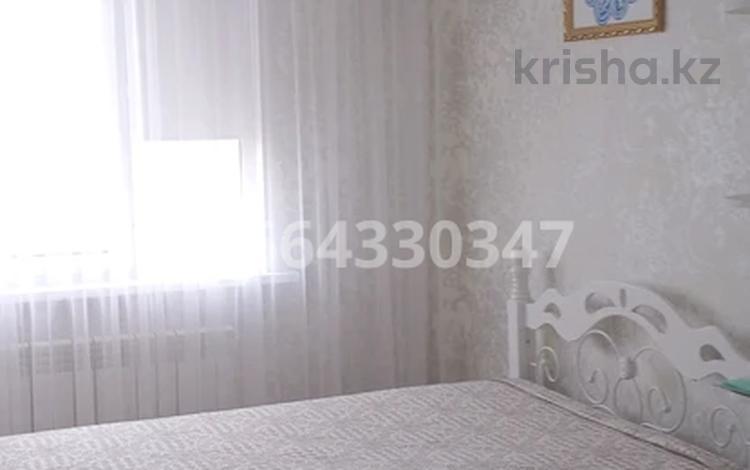 2-комнатная квартира, 43 м², 6/9 этаж, Ильяса Омарова 27 — Каиыма Мухамедханова за 21 млн 〒 в Нур-Султане (Астана), Есиль р-н
