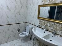9-комнатный дом, 410 м², 6 сот., мкр Михайловка 41/2 за 130 млн 〒 в Караганде, Казыбек би р-н