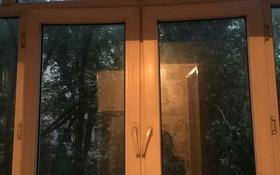 2-комнатная квартира, 50 м², 2/5 этаж помесячно, улица Санырак батыра 17 за 60 000 〒 в Таразе