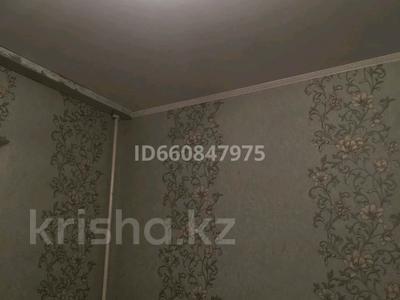 2-комнатная квартира, 50 м², 2/5 этаж помесячно, улица Санырак батыра 17 за 60 000 〒 в Таразе — фото 2