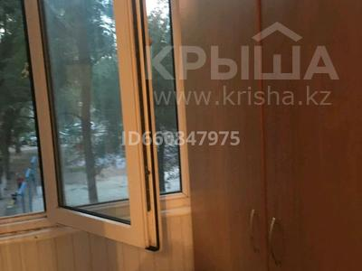 2-комнатная квартира, 50 м², 2/5 этаж помесячно, улица Санырак батыра 17 за 60 000 〒 в Таразе — фото 5