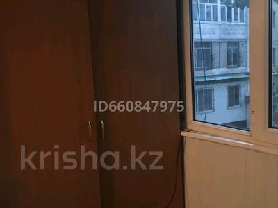2-комнатная квартира, 50 м², 2/5 этаж помесячно, улица Санырак батыра 17 за 60 000 〒 в Таразе — фото 6